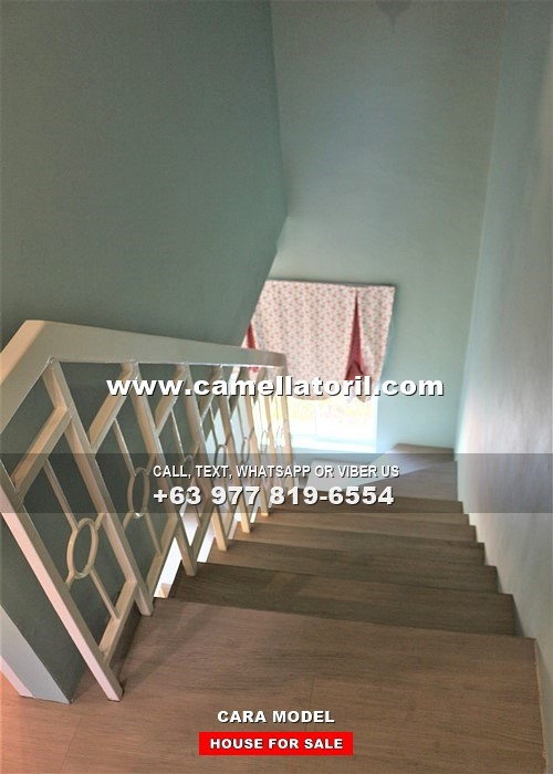 Cara House for Sale in Toril