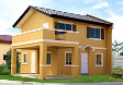 Dana House Model, House and Lot for Sale in Toril Philippines