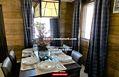 Dana House for Sale in Toril