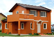 Ella House Model, House and Lot for Sale in Toril Philippines