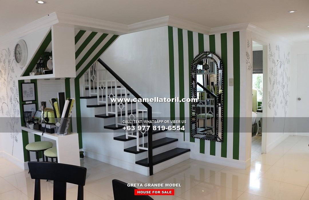 Greta House for Sale in Toril