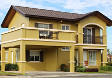 Greta House Model, House and Lot for Sale in Toril Philippines