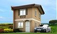 Mika House Model, House and Lot for Sale in Toril Philippines