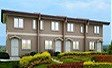 Ravena Townhouse, House and Lot for Sale in Toril Philippines