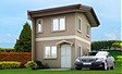 Reva House Model, House and Lot for Sale in Toril Philippines