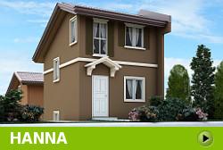 Buy Hanna House