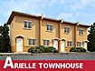 Arielle - Townhouse for Sale in Toril