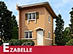 Ezabelle - Affordable House for Sale in Toril