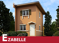 Criselle House and Lot for Sale in Toril Davao Philippines